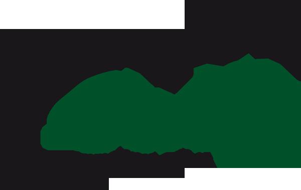 Strigl Immobilien GmbH - Immobilienmakler Tirol